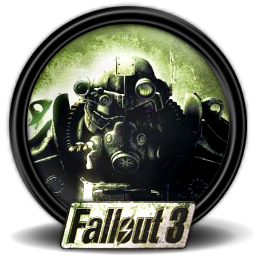 external image Fallout-3-new-1-icon.png