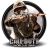 http://www.iconarchive.com/icons/3xhumed/mega-games-pack-25/48/Call-of-Duty-World-at-War-4-icon.png