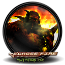 http://www.iconarchive.com/icons/3xhumed/mega-games-pack-37/128/CrossFire-Mutation-1-icon.png