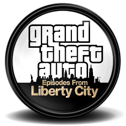 Grand Theft Auto IV: Episodes from Liberty City [OST]