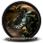 http://www.iconarchive.com/icons/3xhumed/mega-games-pack-37/48/CrossFire-1-icon.png