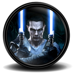 Star Wars The Force Unleashed 2 v1.1 [2010/RUS/RePack]