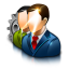 http://www.iconarchive.com/icons/antialiasfactory/enterprise-resource-planning/64/ManageUsers-icon.png