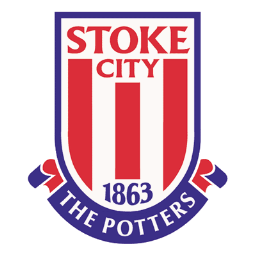 Stoke-City-icon.png