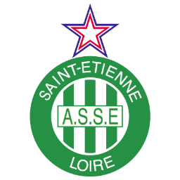 AS-Saint-Etienne-icon.png