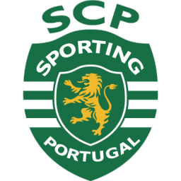 Sporting-CP-Lisbon-icon.png