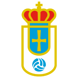 Post oficial Real Oviedo Real-Oviedo-icon