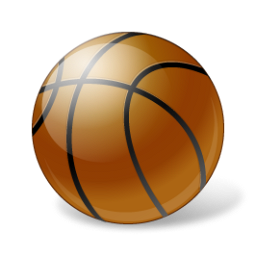 Basketball-Ball-icon.png
