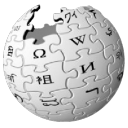 http://www.iconarchive.com/icons/sykonist/popular-sites/128/Wikipedia-globe-icon.png