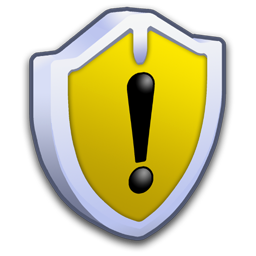 System-Security-Warning-icon.png